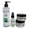 Summer Spa Bundle