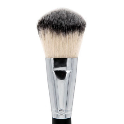Powder Brush - Last Call!