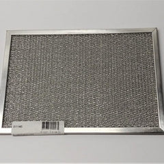 01146 Venmar Replacement HRV Filter with metal frame