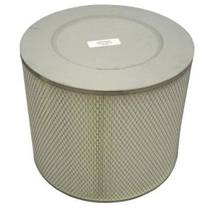 Replacement True HEPA Filter # W4-0840