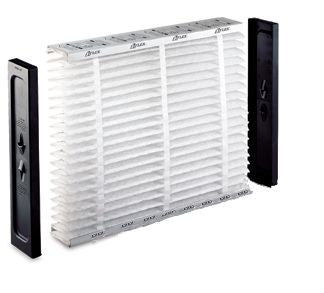 EXPXXUNV0016 Carrier EZFlex 16X25  Expandable Filter Media with end panels