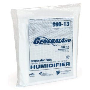 Generalaire # 990-13 Humidifier Evaporator Pad