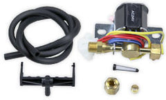 32001876-001  Honeywell 24 volt Water Solenoid Valve Assembly
