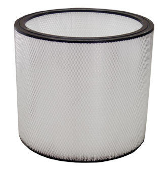 Lennox Replacement HEPA Filter # 92X17