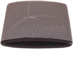 PADA04-1725-034  White Rodgers Humidifier Evaporator Pad  Filter belt