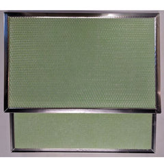 # 18204  Venmar Replacement ERV Core Filter