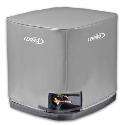 x6549  Lennox Air Conditioner Cover 0622AP,