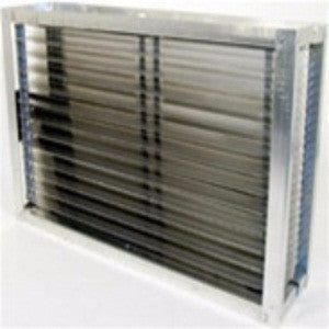 D1-0400 Electro-Air Metal Collector Cell for Electronic Air Cleaner