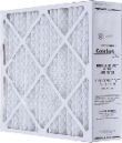 "White Rodgers  26""X 5""X 16"" Replacement  Air Filter Media # FR1400-100"