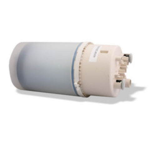 GeneralAire® - S7253 Replacement Steam Cylinder for DS-RS15