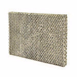 X2661, Lennox Evaporative Humidifier Replacement Pad #35