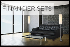 financier_sets
