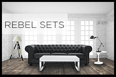 rebel_sets