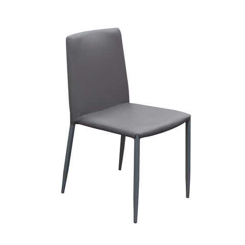 Carbon Dining Chairs, Dining Chairs  - Bachelor Haus