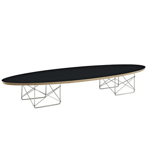 "The ""Surfboard"", Accessories  - Bachelor Haus"