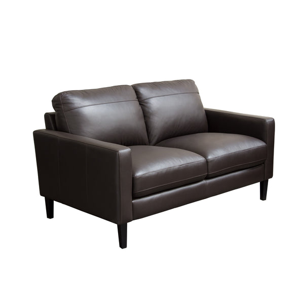 Boss Loveseat, Loveseat  - Bachelor Haus