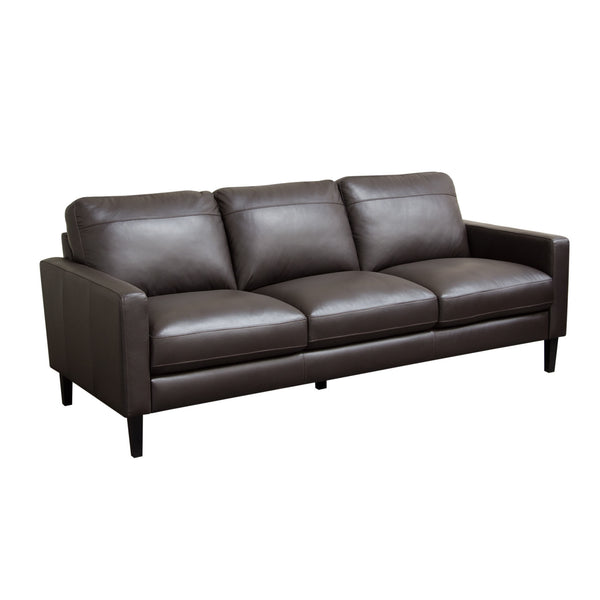 Boss Sofa, Sofa  - Bachelor Haus