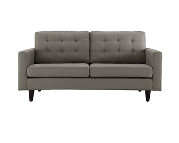 Granite Dynasty Loveseat, Loveseat  - Bachelor Haus