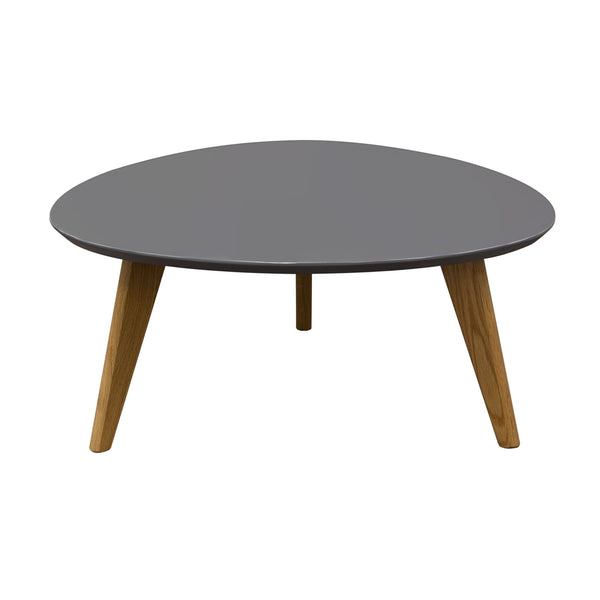 Trio Coffee Table, Coffee Table  - Bachelor Haus