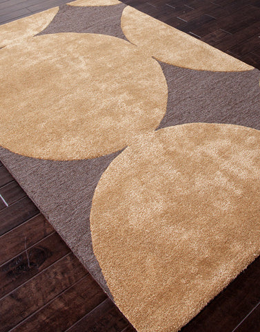 Circle Circle Dot, Rugs  - Bachelor Haus