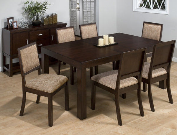 Uptown, Dining Set  - Bachelor Haus