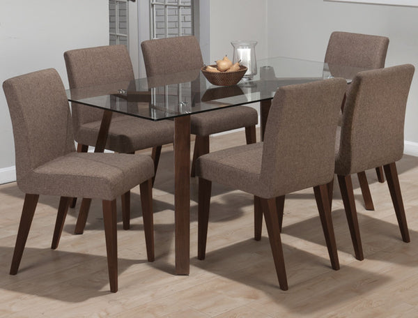 The Standard, Dining Set  - Bachelor Haus