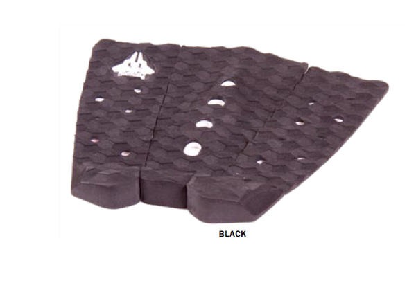 Traction Pads for your Surfboard or Paddleboard!