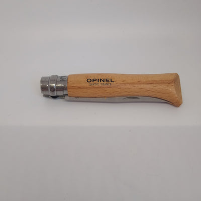 Opinel Knife - No.8