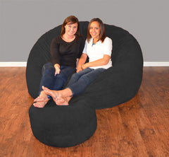 Sack Daddy Blog Tagged Quot Bean Bag Chair Quot Sackdaddy