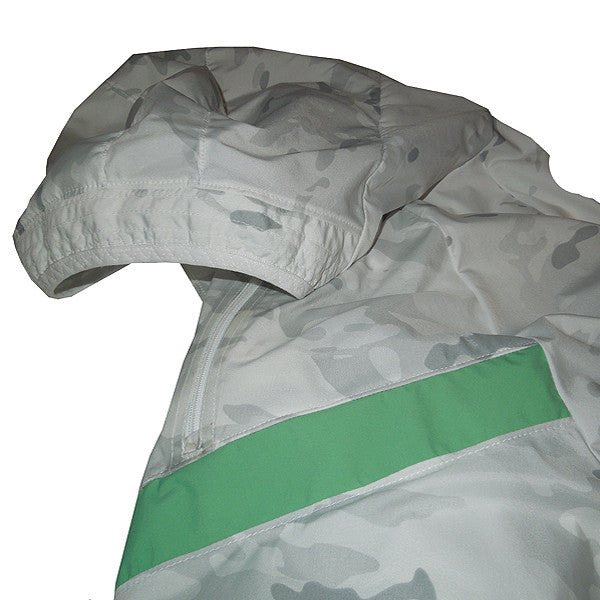 Recce Run Jacket
