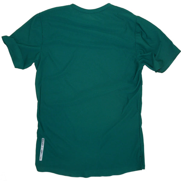 Run Shirt: Featherweight