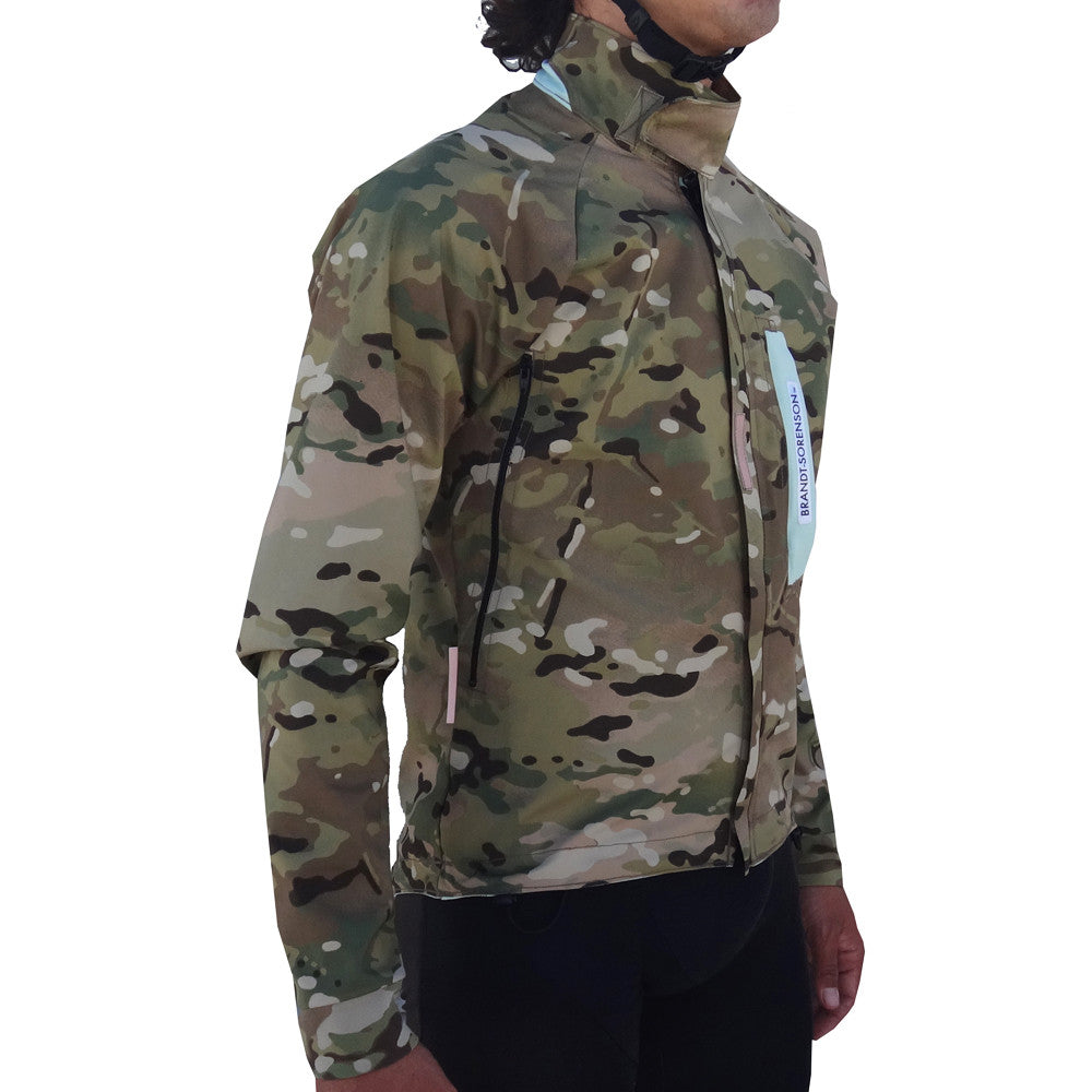 MultiCam® Delta Call Recce Jacket
