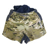 MutliCam Run Shorts
