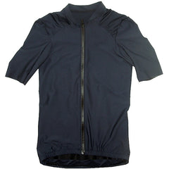Air Jersey: Obsidian Blue