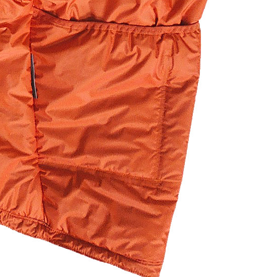 Ultralight Ripstop Waterproof Vest