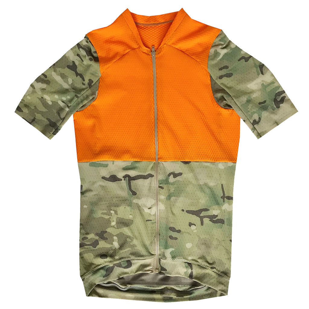 Tactical Air Jersey