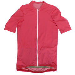 Air Jersey: Violet Pink