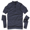 Ultralight Air Jersey Pullover + A/W
