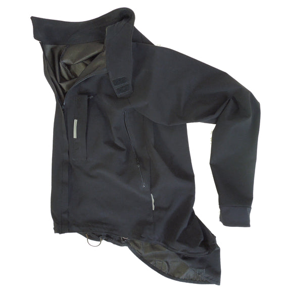 Black Delta Call Recce Jacket