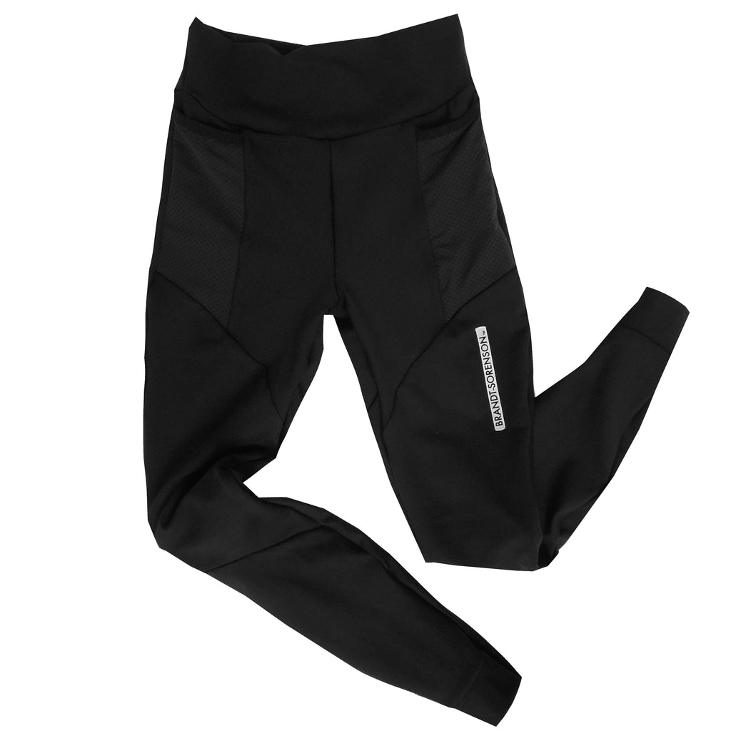 WOMEN'S RUN TIGHTS