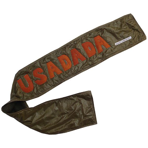 USADADA™ Ultralight Scarf