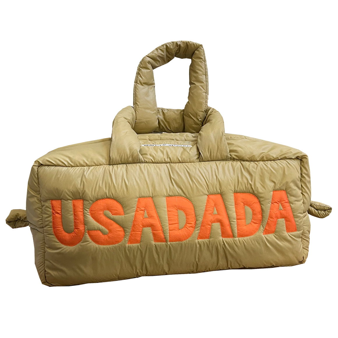USADADA™ PUFF MONEY BAG