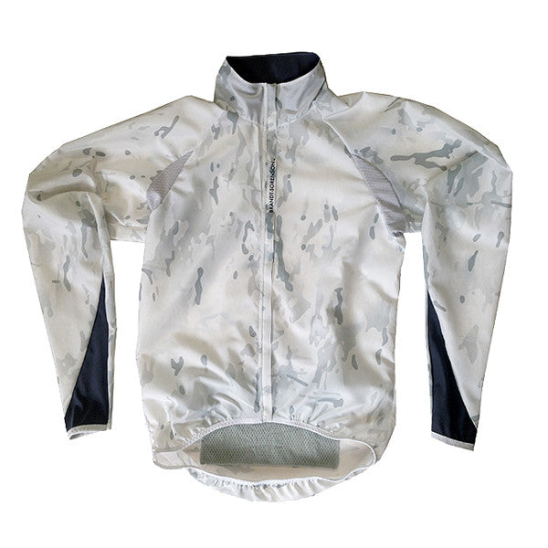 MultiCam® Alpine Shell 2014