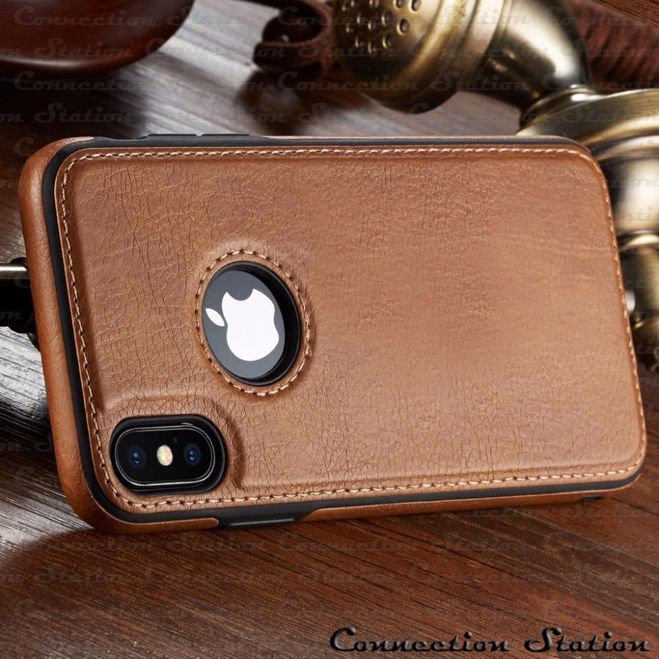 10 Best iPhone XS Cases and Back Covers You Can Buy