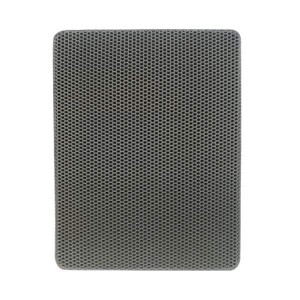 YourWorldShop pet products Gray / 55x70cm Foldable Waterproof Pet Litter Mat 14666359-gray-55x70cm-foldable