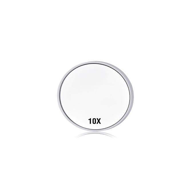 YourWorldShop United States / 10X White Part Touch Screen Led Makeup Mirror™ 4813109-united-states-10x-white-part