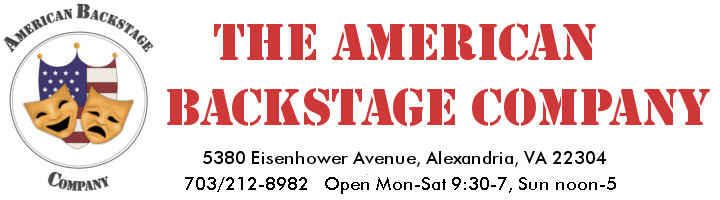 The American Backstage Company