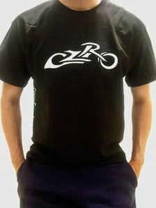 CZR RIDER T'S