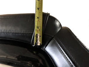 Motorcycle Passenger strap (3 sizes fit all)