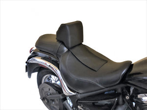 LUMBAR LOW BACKREST (LGR 1-2 FINGERS)